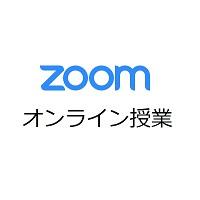 zoom200